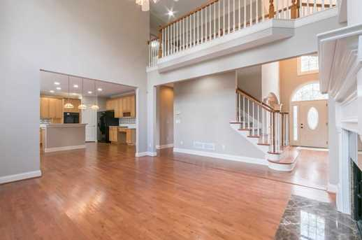 2500 Millwater Crossing - Photo 8
