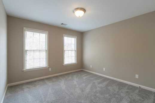 2500 Millwater Crossing - Photo 22