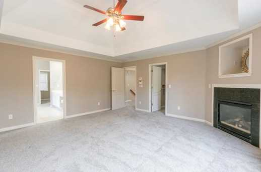2500 Millwater Crossing - Photo 16