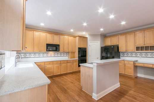 2500 Millwater Crossing - Photo 10