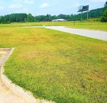 111 N Bay View Drive - Photo 10