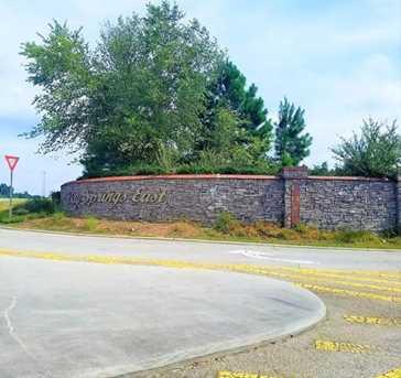 111 N Bay View Drive - Photo 1