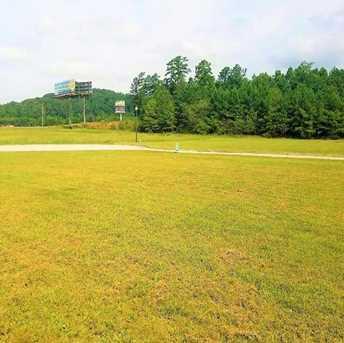 131 N Bay View Drive - Photo 8