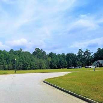 131 N Bay View Drive - Photo 14