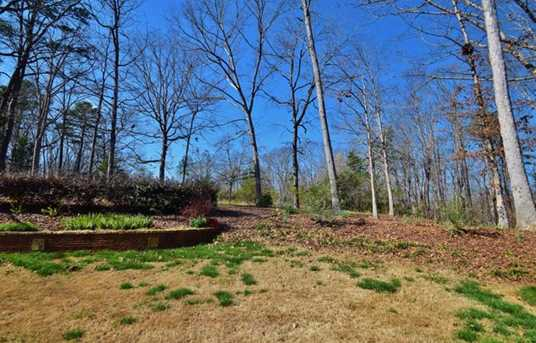 3101 Chattahoochee Trace - Photo 32
