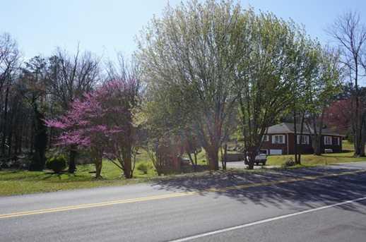 1063 Milford Church Rd - Photo 6