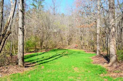 417 River Chase - Photo 32
