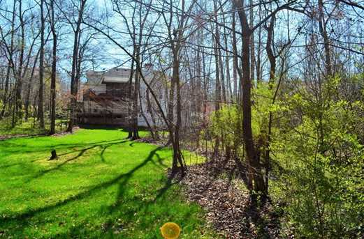 417 River Chase - Photo 34
