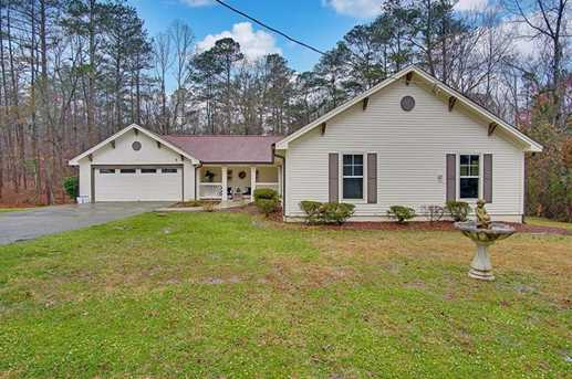 1151 Old Snellville Highway - Photo 2