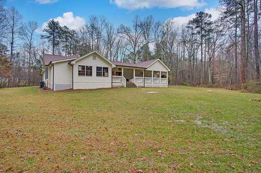 1151 Old Snellville Highway - Photo 40