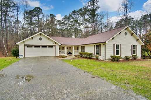 1151 Old Snellville Highway - Photo 1