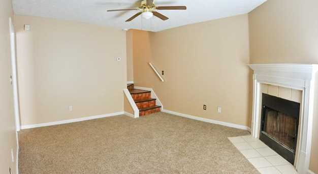 9202 Sterling Lakes Drive S - Photo 16