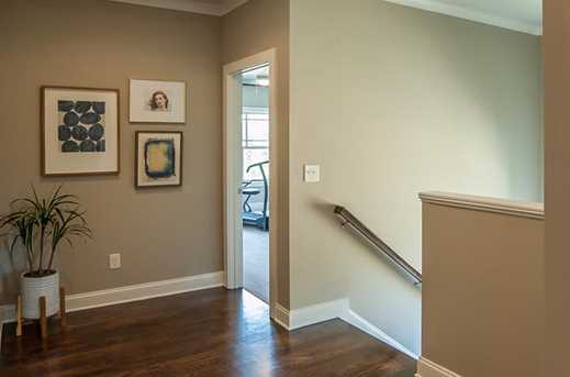 2878 Silver Hill Terrace - Photo 18