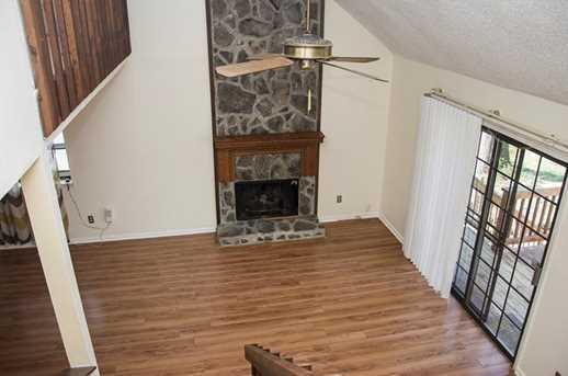 1259 Creekside Court - Photo 12