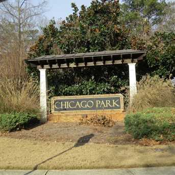 7089 Creeksong Drive - Photo 8
