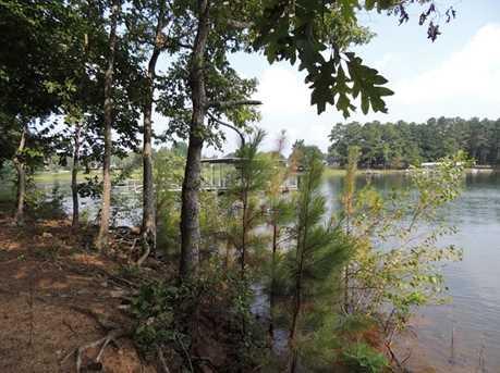 Lot 12 Lake Pointe Road - Photo 12