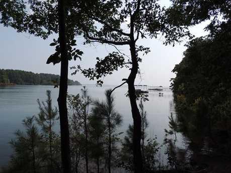 Lot 12 Lake Pointe Road - Photo 6