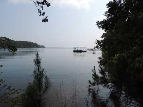 Lot 12 Lake Pointe Road - Photo 4
