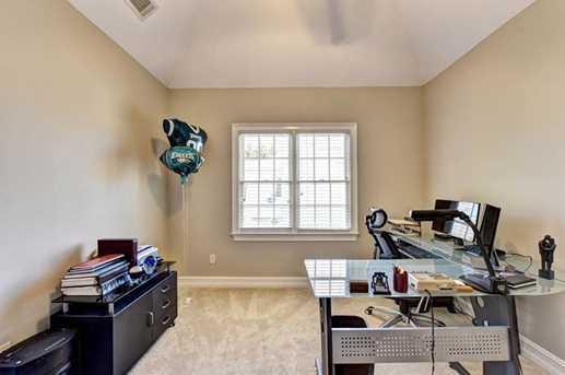 4045 Homestead Ridge Drive - Photo 24