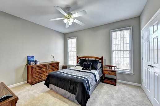 4045 Homestead Ridge Drive - Photo 18