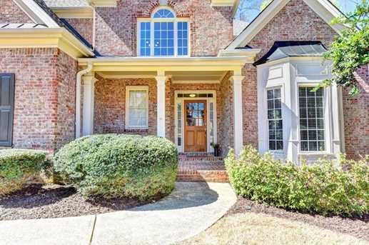 4045 Homestead Ridge Drive - Photo 2