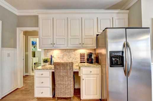 4045 Homestead Ridge Drive - Photo 16