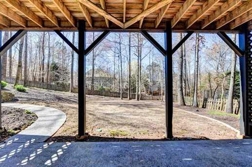 4045 Homestead Ridge Drive - Photo 38