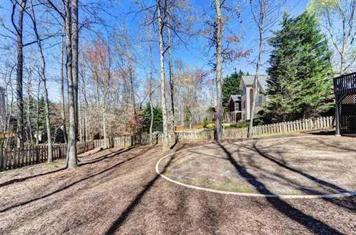 4045 Homestead Ridge Drive - Photo 36