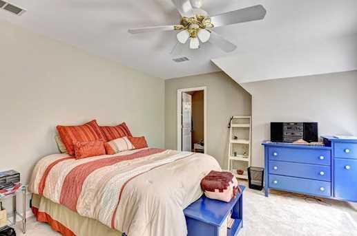 4045 Homestead Ridge Drive - Photo 26