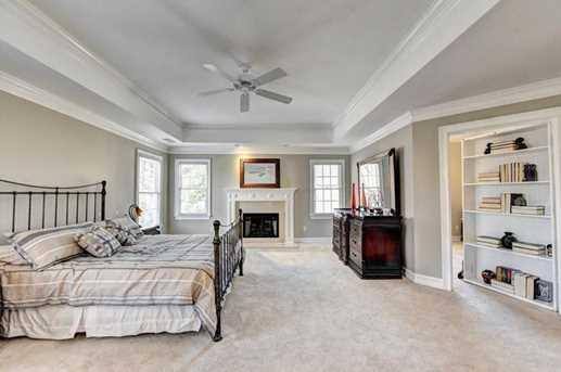 4045 Homestead Ridge Drive - Photo 22