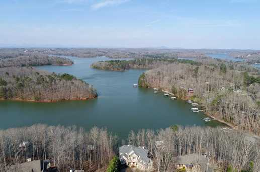 5720 Chestatee Landing Drive - Photo 4