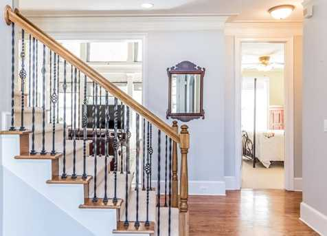1853 Royal Troon Court - Photo 2