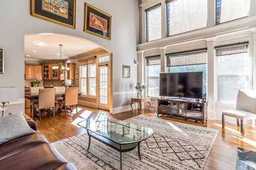1853 Royal Troon Court - Photo 8