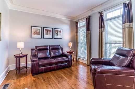 1853 Royal Troon Court - Photo 6