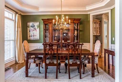 1853 Royal Troon Court - Photo 4