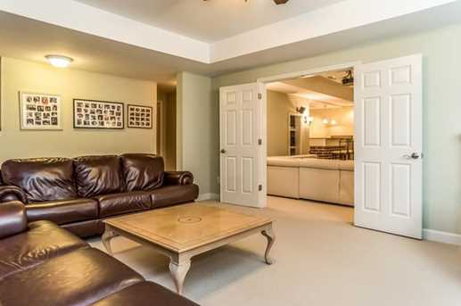 1853 Royal Troon Court - Photo 30