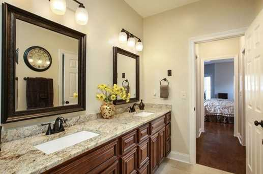12080 Magnolia Crescent Drive - Photo 12