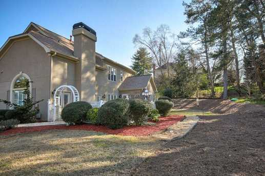 12080 Magnolia Crescent Drive - Photo 20
