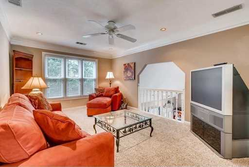 12080 Magnolia Crescent Drive - Photo 14