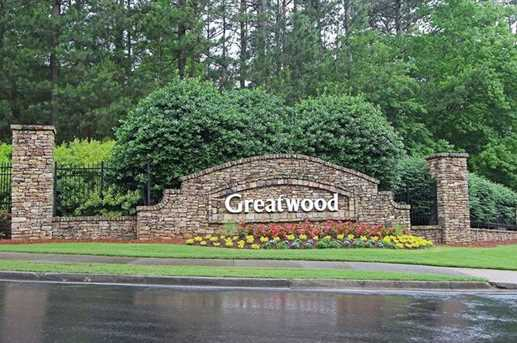 1075 Greatwood Manor - Photo 40