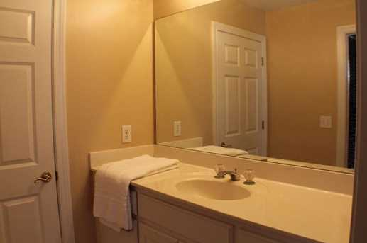 1075 Greatwood Manor - Photo 24