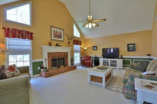 798 Mill Bend Drive - Photo 16