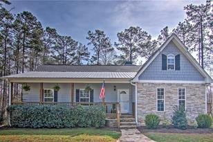 5382 Pine Forest Road - Photo 1
