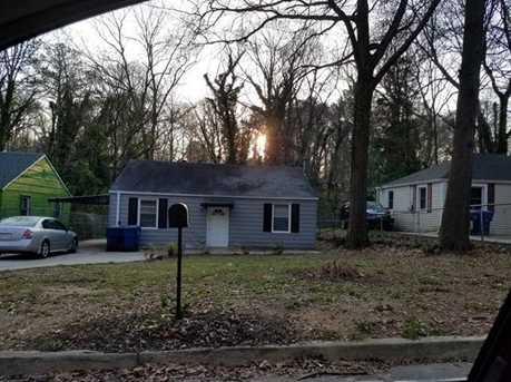 1338 Graymont Drive SW - Photo 1