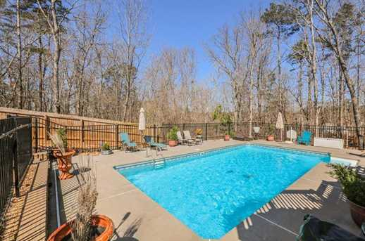 116 Sable Trace Trail - Photo 28