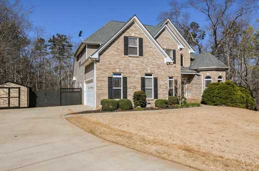 116 Sable Trace Trail - Photo 40