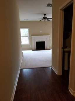 47 Oakmont Drive - Photo 2