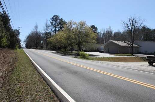 1418 McIntosh Road - Photo 6