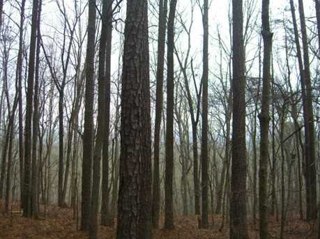 0 Maplewood Trail - Photo 24
