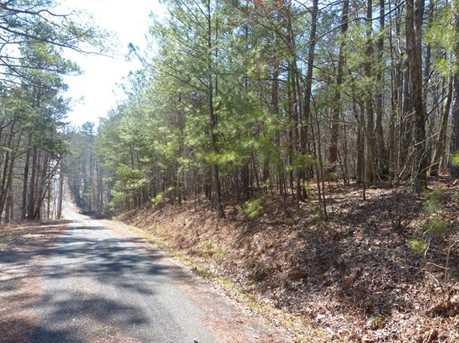 0 Maplewood Trail - Photo 26